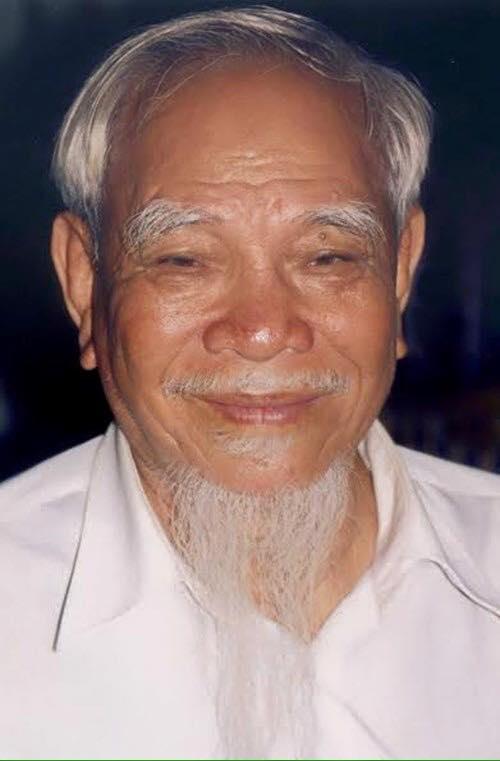 Kết quả hình ảnh cho Lão vó sư Xuân Bình
